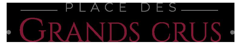 PDGC logo